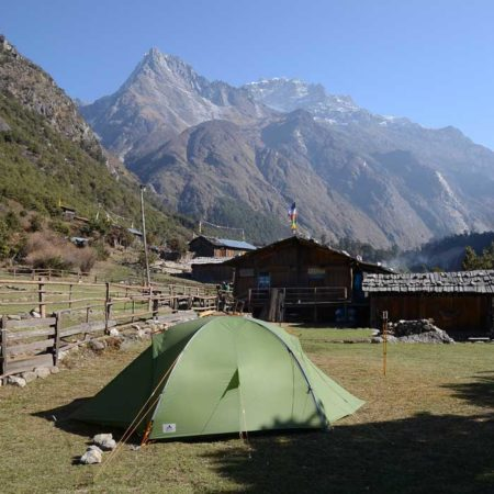 Kanchenjunga-Base-camp1-