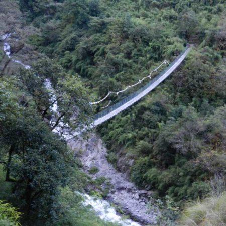 Langtang-Ganjala-Pass--Trek21